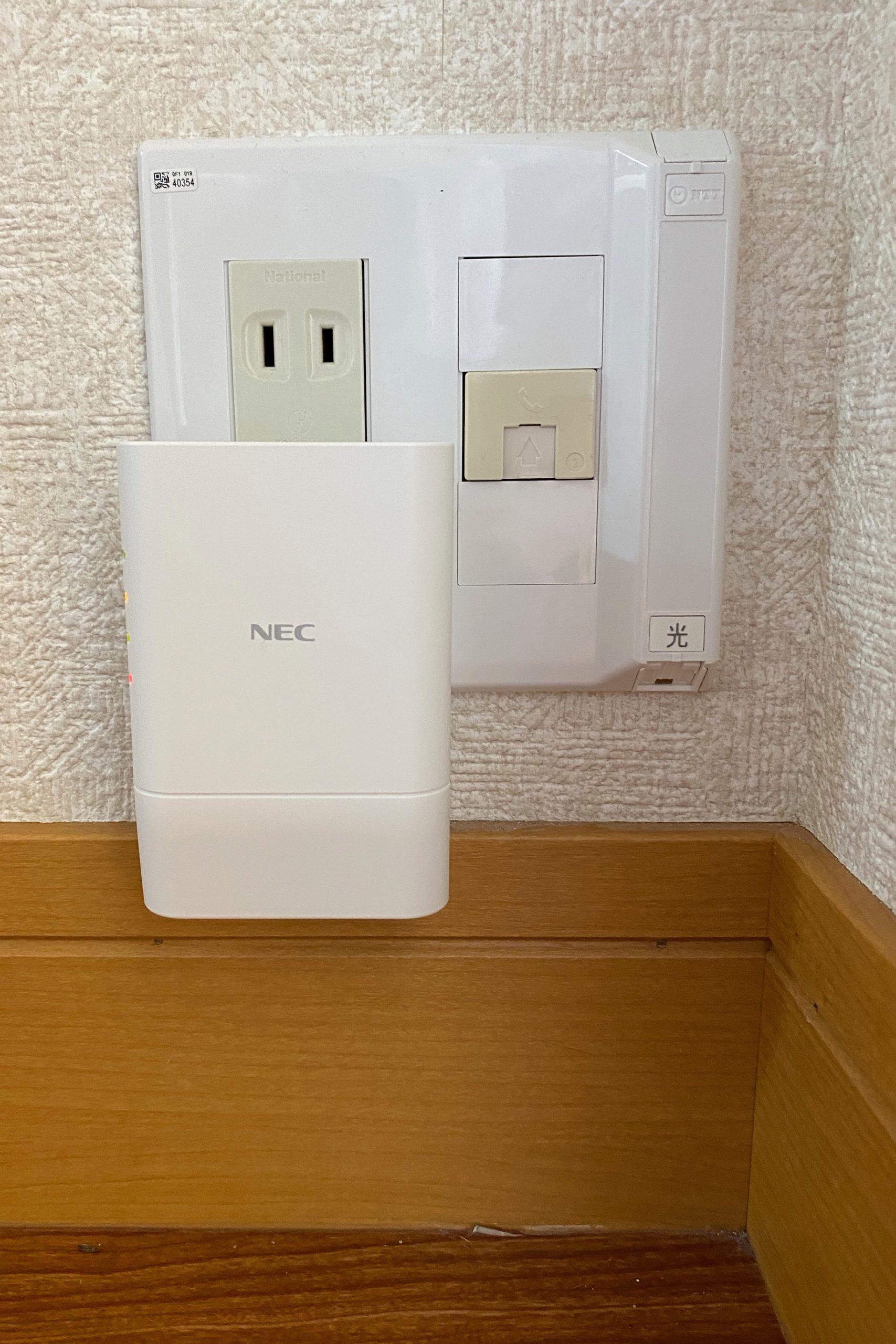 Wi-Fi②
